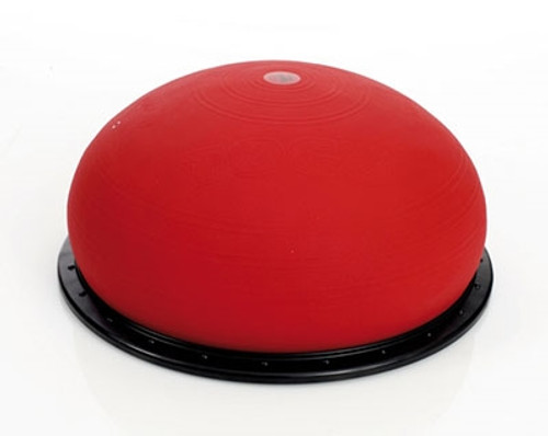 jumper stability dome pro 20