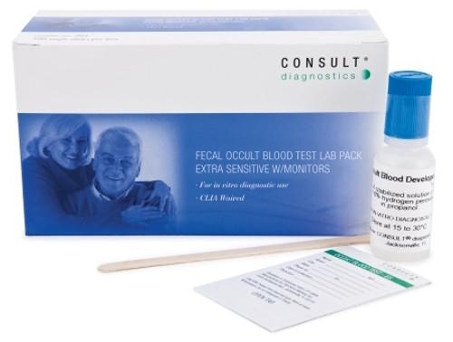 Rapid Diagnostic Test Kit CONSULT