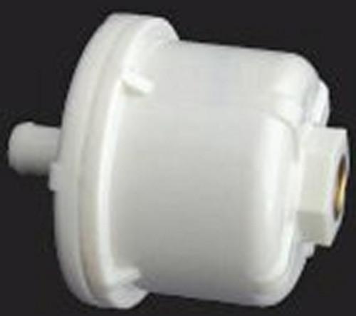 Oxygen Concentrator HEPA Bacteria Filter DeVilbiss