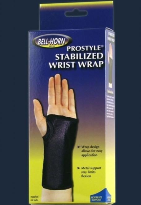 Wrist Wrap ProStyle