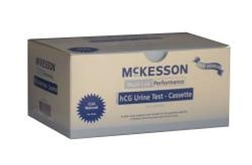 McKesson hCG Urine Test - Dipstick