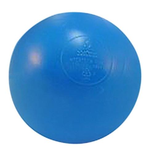 large sensory balls 73mm