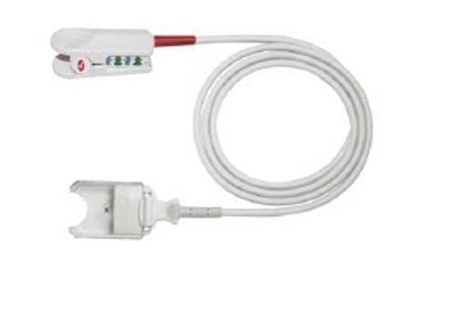 Masimo Corporation rainbow Oximeter Sensor 2