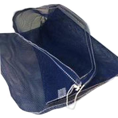 nylon mesh bag for 500 ballpit sensory balls