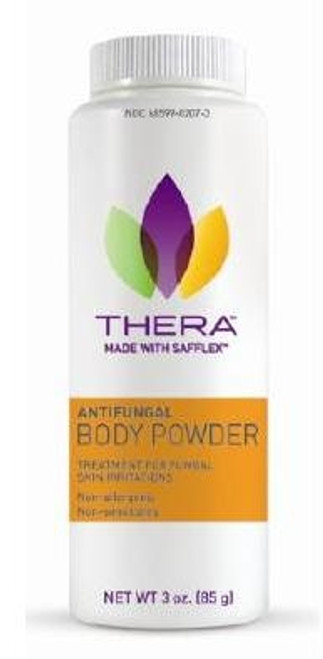 THERA Antifungal Body Powder 1