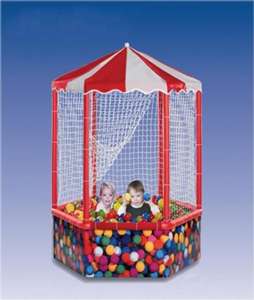 sensory ball environ sided balls side structuretop