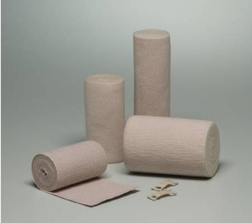 Medi-Pak Performance Woven Elastic Bandages - Orthopedic