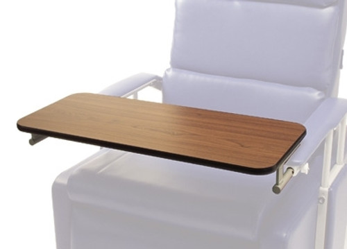 Tray Table for Lumex 330 Series Drop Arm Recliners