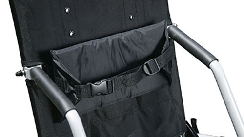 trotter mobility chair lateral supports
