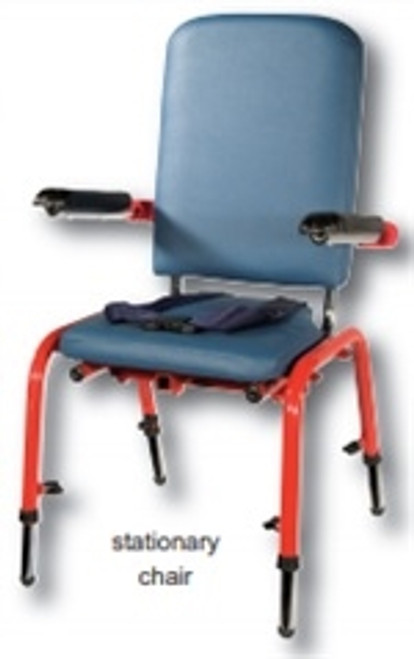 first class school chair extension legs one size