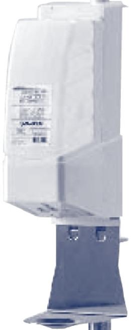 Deb-Stoko USA CliniShield Hand Sanitizer Dispenser