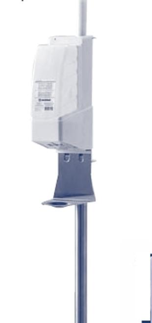 Deb-Stoko USA CliniShield Dispenser Stand