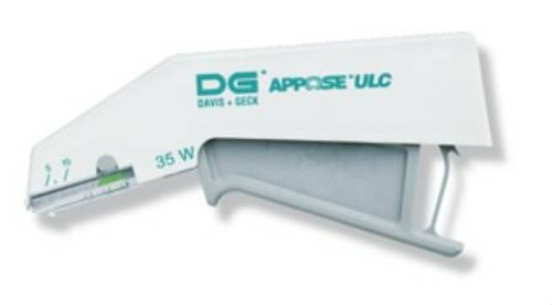 Appose UCL Wound Stapler