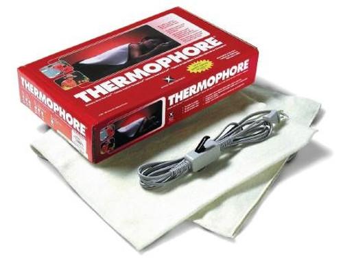 Moist Heating Pad Original Thermophore