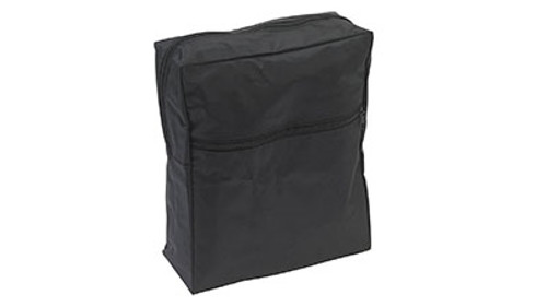 trotter mobility chair utility bag