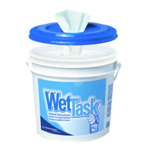 Surface Disinfectant WetTask
