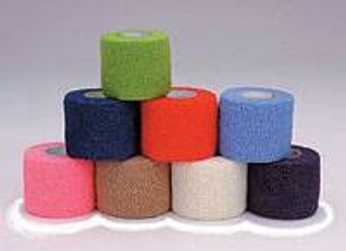 Andover Coated Products Co-Flex Compression Bandage 1