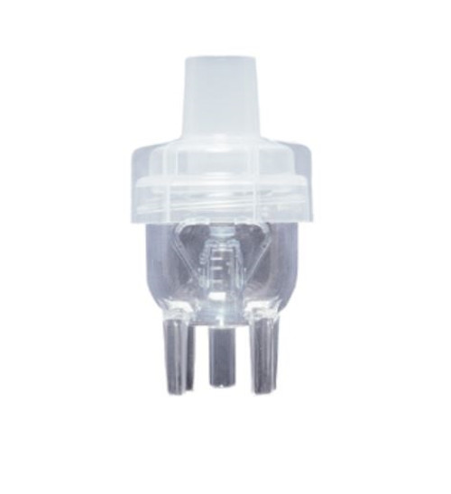 Misty-Max10 AirLife Misty-Max 10 Nebulizer Kit
