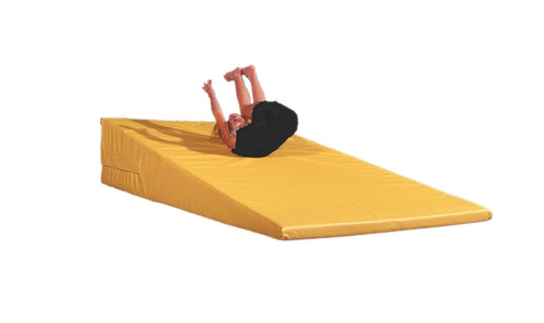 incline mat