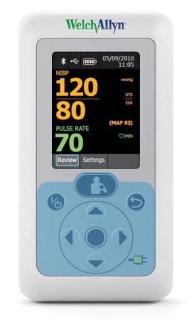 Blood Pressure Monitor, ProBP 3400 Sure BP