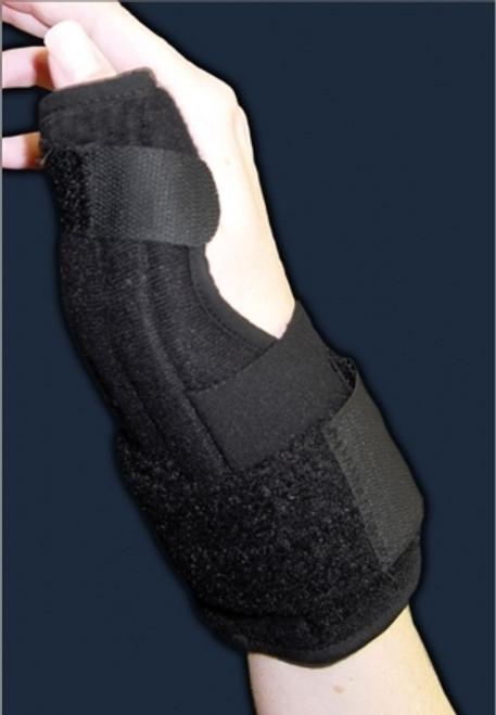 DJO Thumb Splint