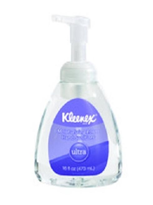 Kimberly Clark Kleenex Hand Sanitizer 1