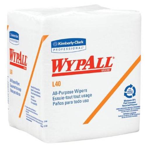Task Wipe Light Duty WypAll