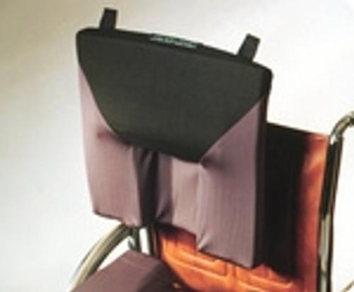 Sacral Dish Cushion