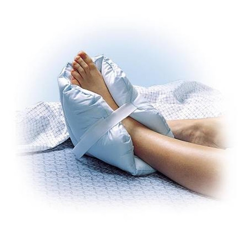silicore foot pillows