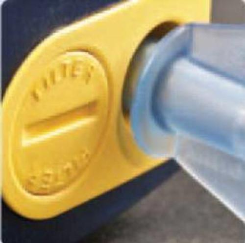 Nebulizer Air Filter