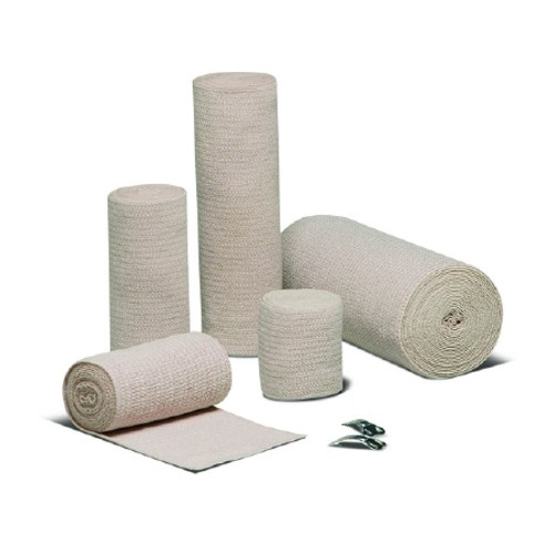 Hartmann Econo-Wrap Elastic Bandage