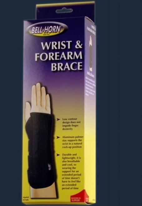DJO Wrist / Forearm Brace