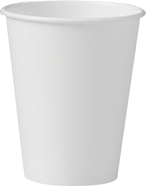 Solo Cup Solo Drinking Cup 6