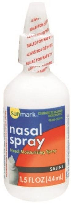 Nasal Spray Sunmark 32232700