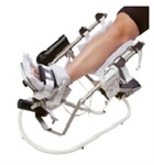 optiflex cpm ankle patient kit only
