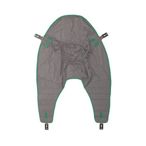 Cradle Sling Poly Large