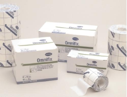 Hartmann Omnifix Dressing Retention Tape 2