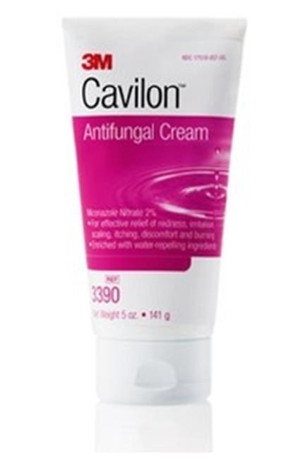 3M Cavilon Antifungal Cream, 5 oz.