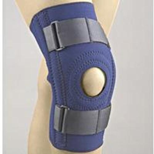 BSN Medical SAFE-T-SPORT Knee Stabilizer