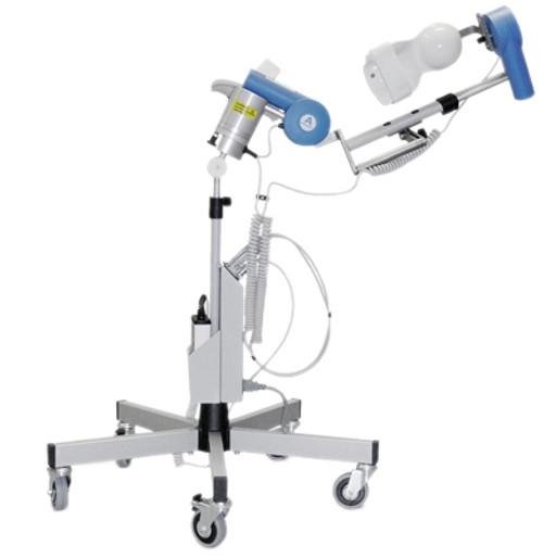 artromot cpm e2 elbow patient kit only