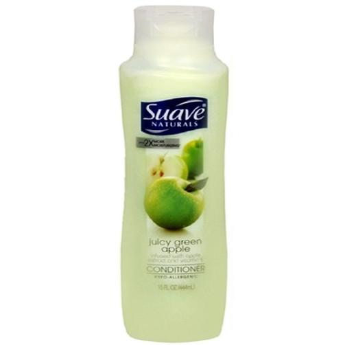 Unilever Suave Naturals Hair Conditioner