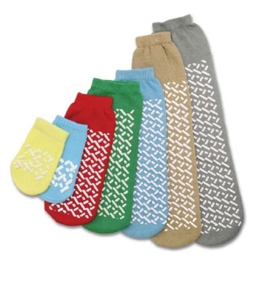 Principle Business Enterprises TredMates Slipper Socks 5