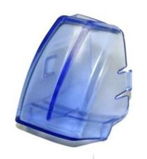 Resmed Corporation CVR FILTER CPAP