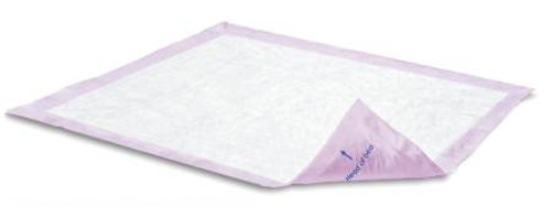 """Attends Underpad, Supersorb Breathables - 30""""x 36"""""""
