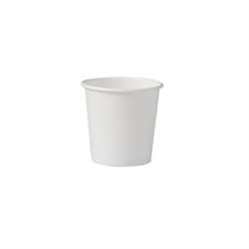 Solo Cup Solo Drinking Cup