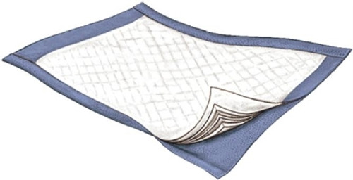 Griffin Care Deluxe Underpad