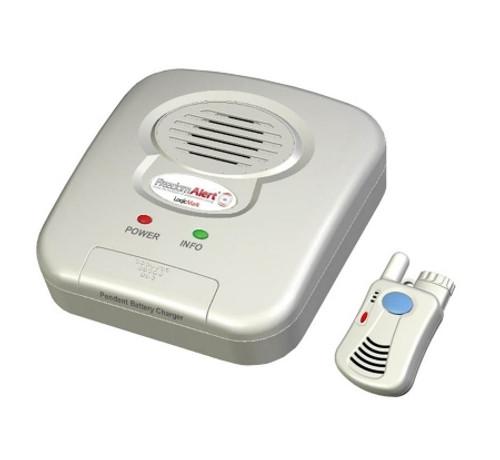 Logic Mark FreedomAlert Personal Emergency Response System