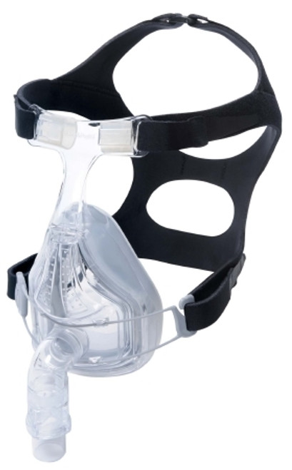 CPAP Mask Forma Full Face