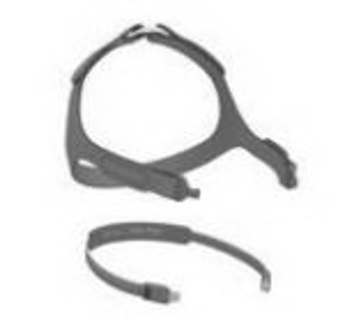 CPAP Mask Headgear Pilairo Replacement