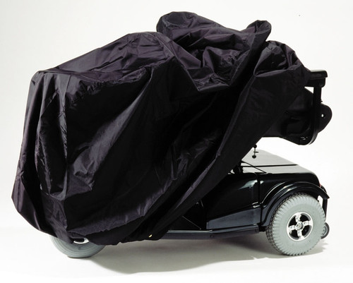 Scooter & Power Chair Covers